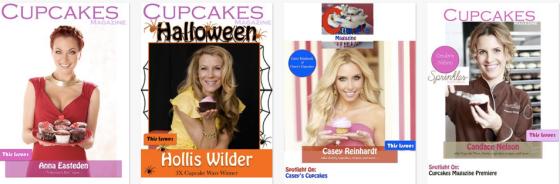 cupcake-covers
