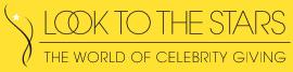 header-logo-1377633150