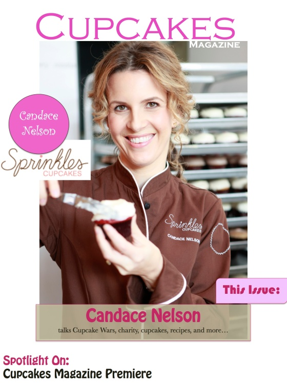 Interview-Candace Sept Issue-N-1