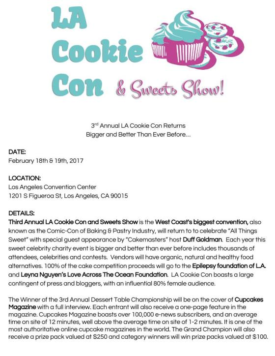 cupcake-invite-1